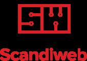 scandiweb logo