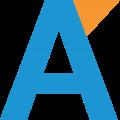 arkbauer logo